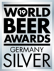 Weihenstephaner - Awards